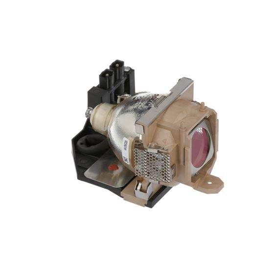 OSRAM Projector Lamp Assembly For EPSON V13H010L11