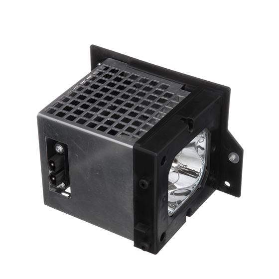 OSRAM TV Lamp Assembly For HITACHI 60V525E