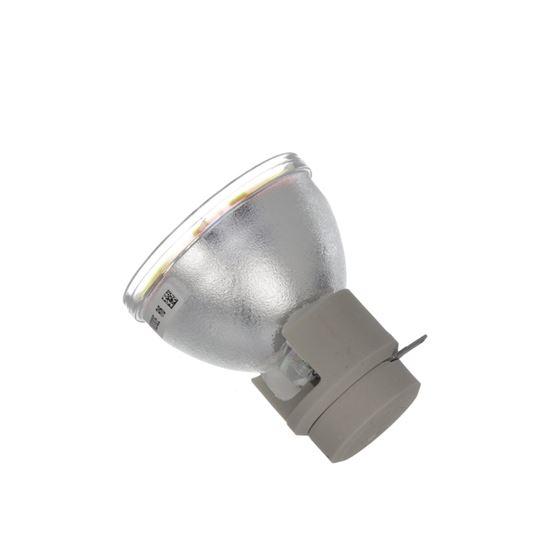 OSRAM Projector Lamp P-VIP 230/0.8 E20.8