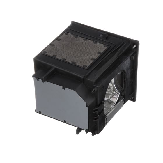 OSRAM TV Lamp Assembly For MITSUBISHI WD57831