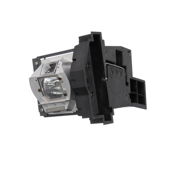 OSRAM Projector Lamp Assembly For INFOCUS IN3186