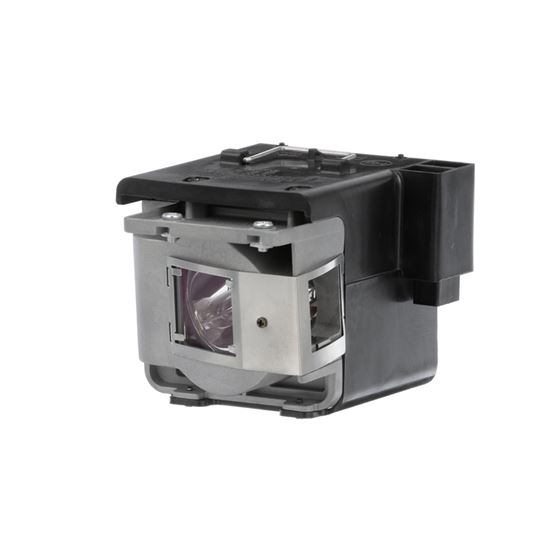 OSRAM Projector Lamp Assembly For BENQ 5J.J3S05.001