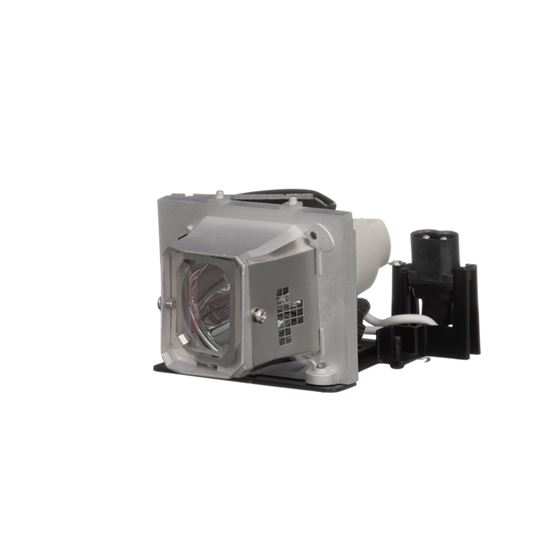OSRAM Projector Lamp Assembly For DELL M409WX