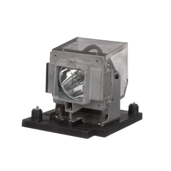 OSRAM Projector Lamp Assembly For SHARP XG-PH70 x-N RIGHT