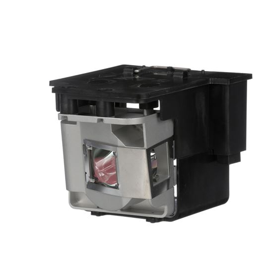 OSRAM Projector Lamp Assembly For INFOCUS SP-LAMP-058