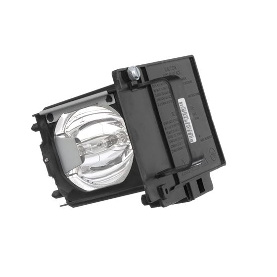 OSRAM TV Lamp Assembly For MITSUBISHI WD73740