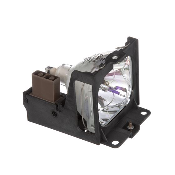 OSRAM Projector Lamp Assembly For SONY VPL-X900
