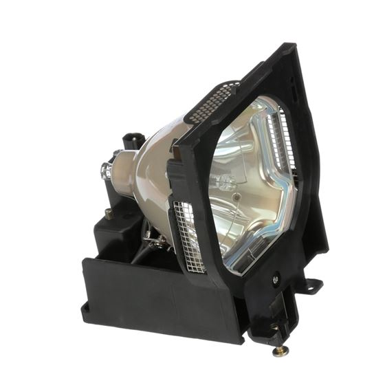 OSRAM Projector Lamp Assembly For SANYO PLC-XF46N
