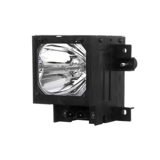 OSRAM TV Lamp Assembly For SONY KDF-70 xBR950