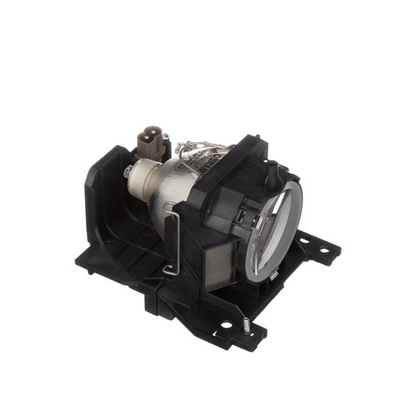 OSRAM Projector Lamp Assembly For HITACHI CP-X417