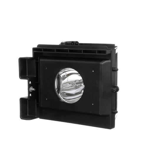 OSRAM TV Lamp Assembly For SAMSUNG HLR6167WAX/XAA