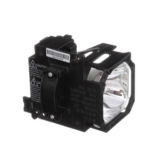 OSRAM TV Lamp Assembly For MITSUBISHI WD62526