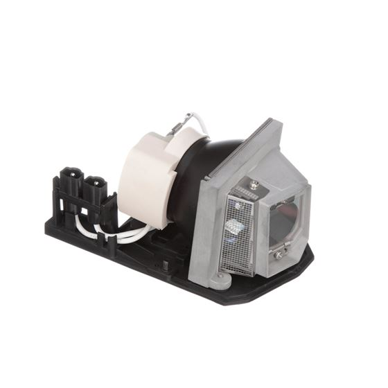 OSRAM Projector Lamp Assembly For ACER X1262