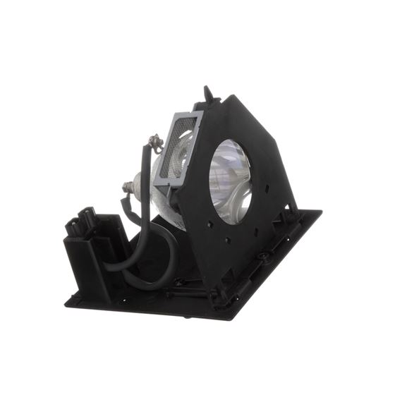 OSRAM TV Lamp Assembly For RCA HD50LPW175