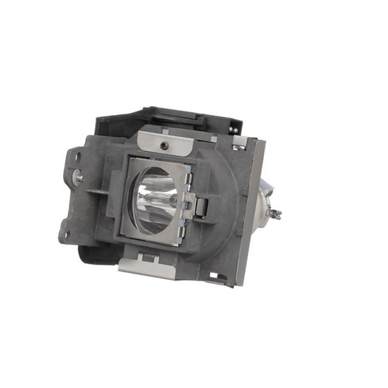 OSRAM Projector Lamp Assembly For BENQ 5J.Y1E05.001
