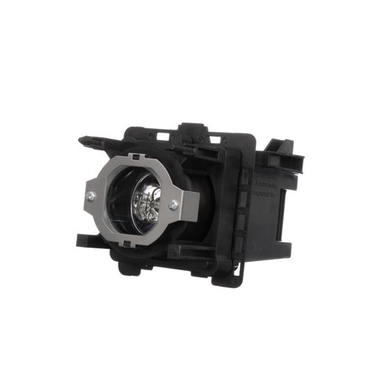 OSRAM Projector Lamp Assembly For SONY XL-2500
