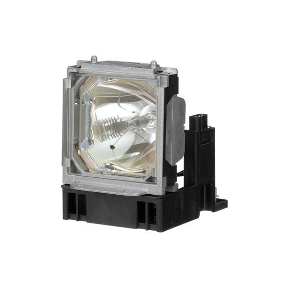 OSRAM Projector Lamp Assembly For MITSUBISHI XL6500U