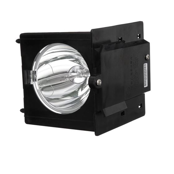 OSRAM TV Lamp Assembly For RCA HD61LPW42YX1