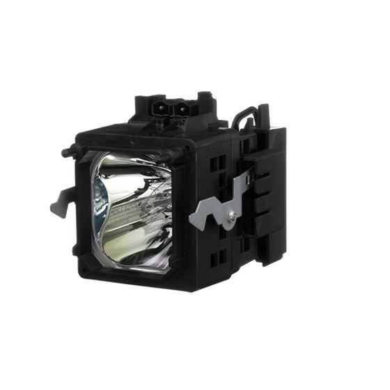 OSRAM TV Lamp Assembly For SONY KDS-R50 xBR1