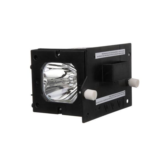 OSRAM TV Lamp Assembly For HITACHI 50C20