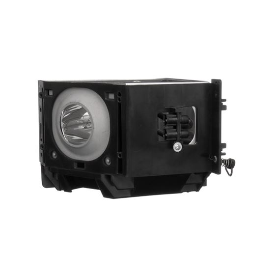 OSRAM TV Lamp Assembly For SAMSUNG HLP5685WX/XAA