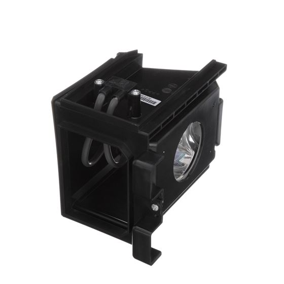 OSRAM TV Lamp Assembly For SAMSUNG HL-R4667WX (Type 2)