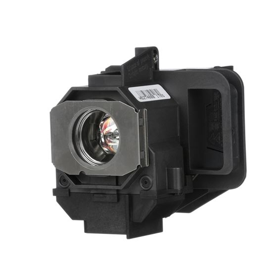 OSRAM Projector Lamp Assembly For EPSON ELPLP49