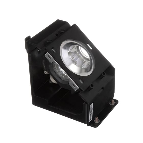 OSRAM TV Lamp Assembly For SAMSUNG HLR6178WX/XAA