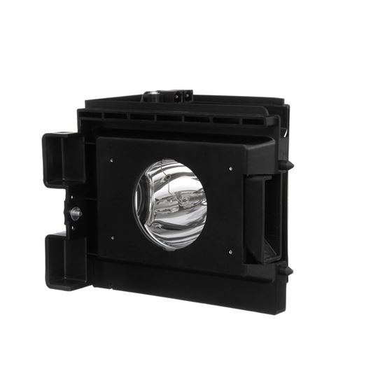 OSRAM TV Lamp Assembly For SAMSUNG HLR6167WAX