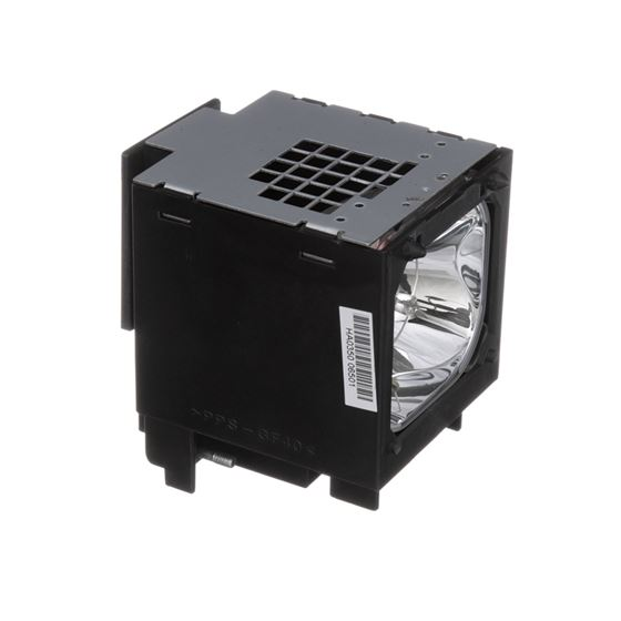 OSRAM Projector Lamp Assembly For SONY XL-2100U