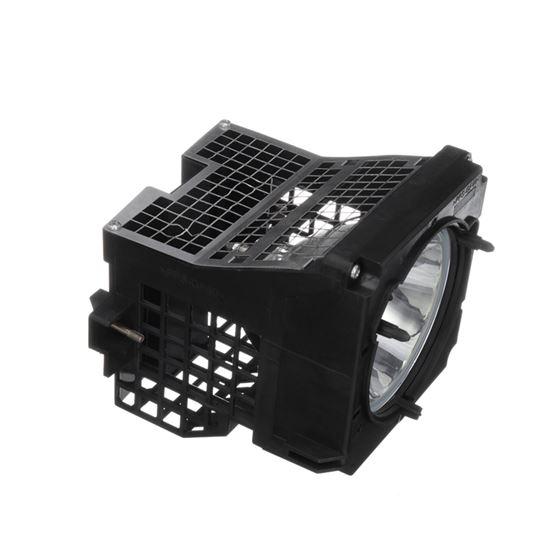 OSRAM TV Lamp Assembly For SONY KF-50SX100