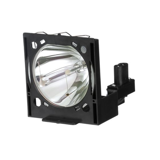OSRAM Projector Lamp Assembly For SANYO POA-LMP14