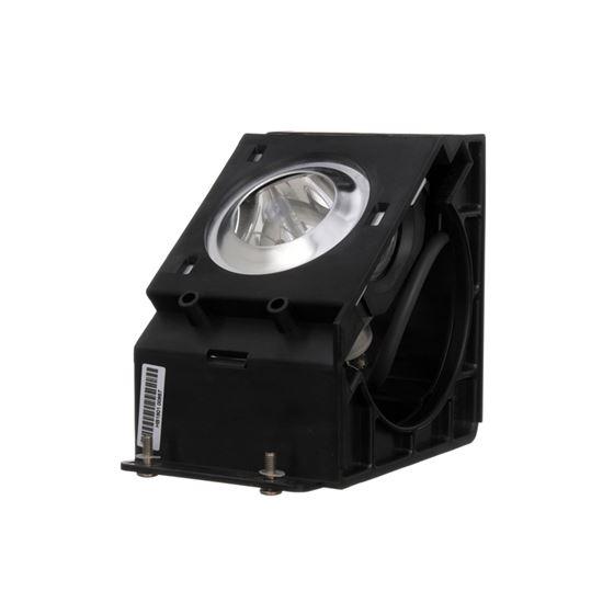 OSRAM TV Lamp Assembly For SAMSUNG HLR5078WX/XA