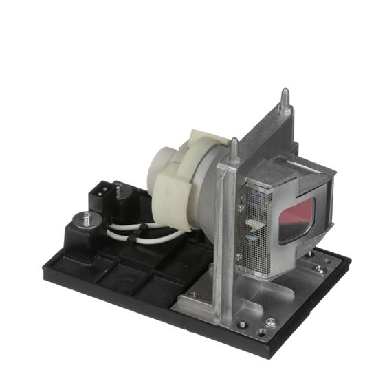 OSRAM Projector Lamp Assembly For SMARTBOARD 885IX