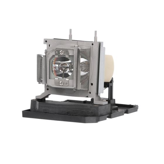 OSRAM Projector Lamp Assembly For SMARTBOARD UF55W