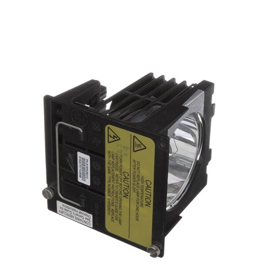 OSRAM TV Lamp Assembly For MITSUBISHI WD52628