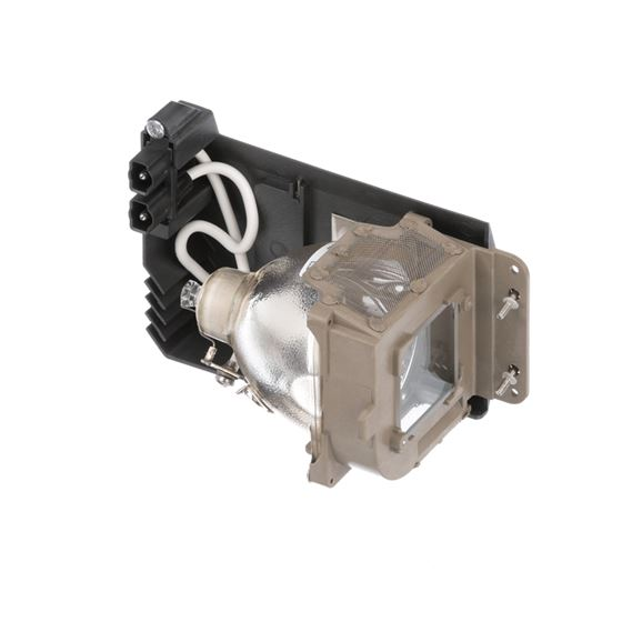 OSRAM Projector Lamp Assembly For PLUS U7-133