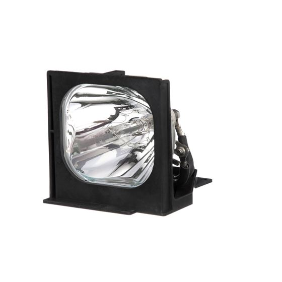 OSRAM Projector Lamp Assembly For CANON 2011A001