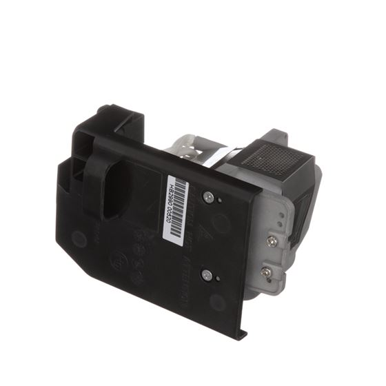 OSRAM Projector Lamp Assembly For VIEWSONIC PJ551D
