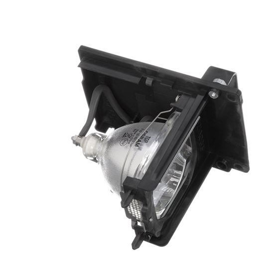 OSRAM TV Lamp Assembly For MITSUBISHI WD82940