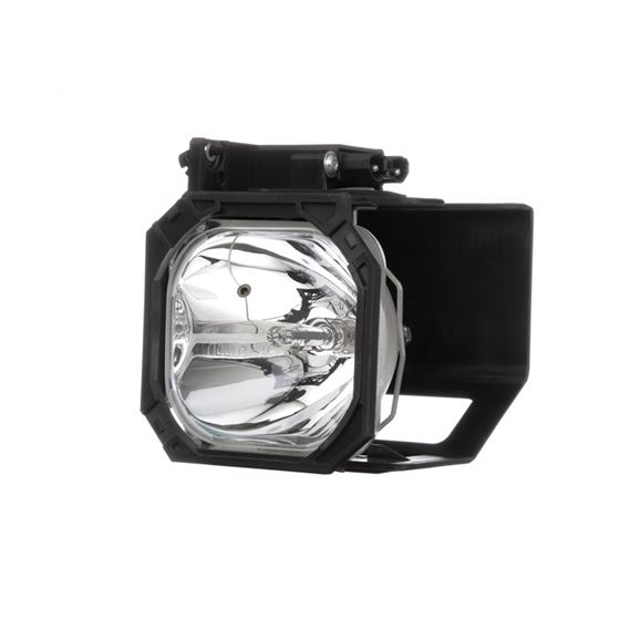 OSRAM TV Lamp Assembly For MITSUBISHI WD62527