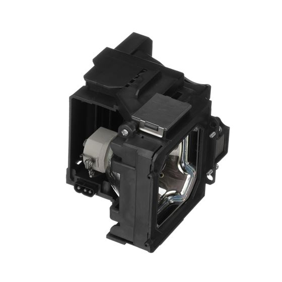 OSRAM Projector Lamp Assembly For SANYO PLC-XT35L