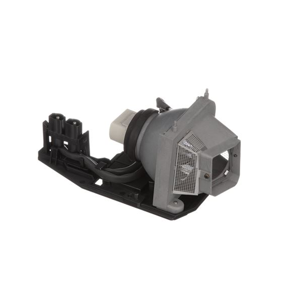 OSRAM Projector Lamp Assembly For DELL 1409X