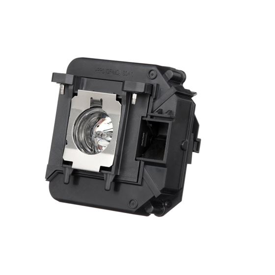 OSRAM Projector Lamp Assembly For EPSON V13H010L60