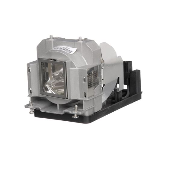 OSRAM Projector Lamp Assembly For TOSHIBA TLP-LW6