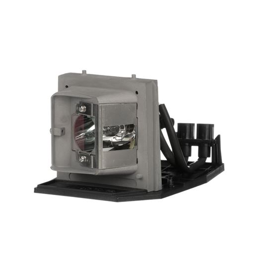 OSRAM Projector Lamp Assembly For ACER EC.J6300.001