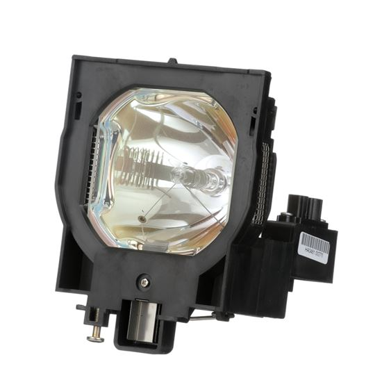 OSRAM Projector Lamp Assembly For SANYO POA-LMP100