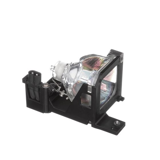 OSRAM Projector Lamp Assembly For EPSON PowerLite S2