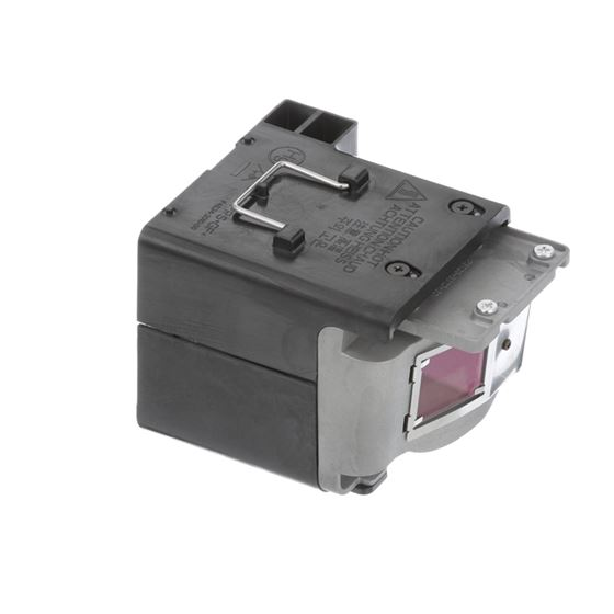OSRAM Projector Lamp Assembly For BENQ MS511