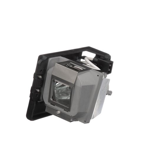 OSRAM Projector Lamp Assembly For INFOCUS IN2104EP